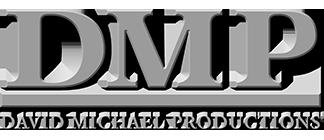 DMProductions